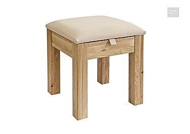 Tuscan Hills Bedroom Stool  in {$variationvalue}  on FV