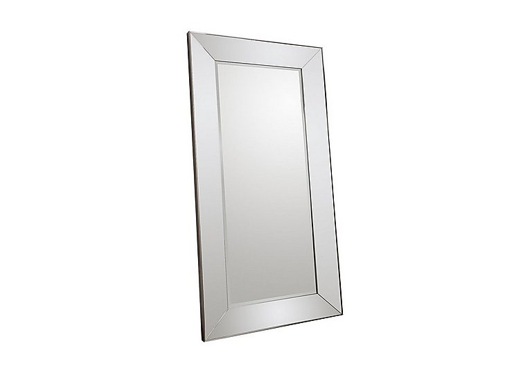Vasto Mirror in  on FV