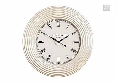 Vaughan Clock  in {$variationvalue}  on FV
