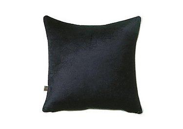Velvet Sheen Cushion Duo