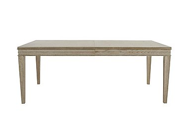 Vermont Extending Dining Table in  on FV