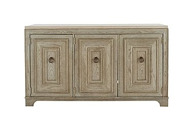 Vermont Wooden Sideboard in  on FV