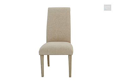 Vermont Upholstered Side Dining Chair  in {$variationvalue}  on FV