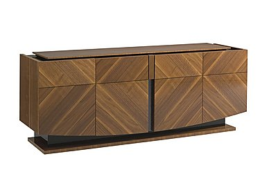 Verona Sideboard in  on FV