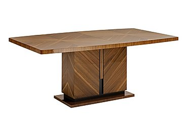 Verona Extending Dining Table in  on FV