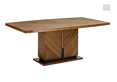 Verona Extending Dining Table  in {$variationvalue}  on FV