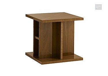 Verona Lamp Table  in {$variationvalue}  on FV