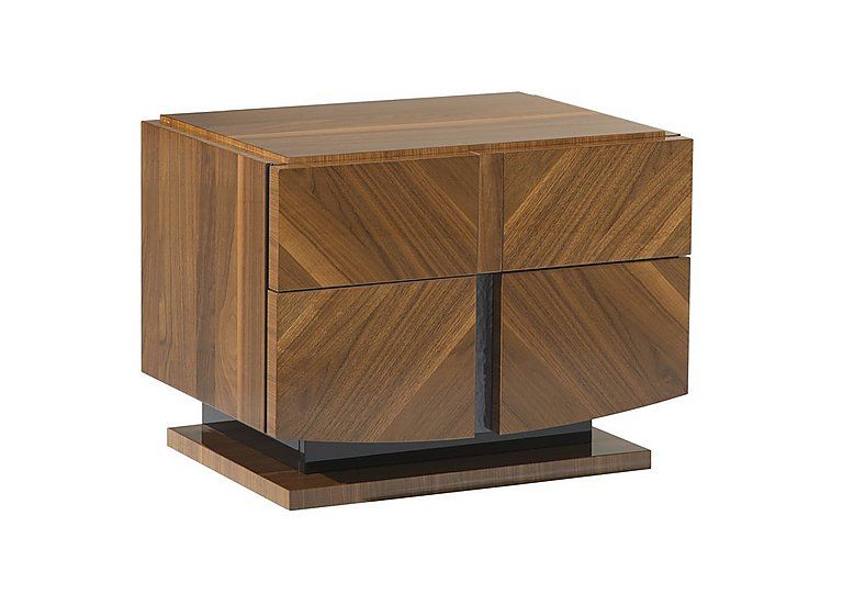 Verona Bedside Table in  on FV