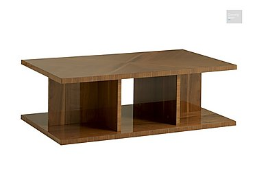 Verona Rectangular Coffee Table  in {$variationvalue}  on FV