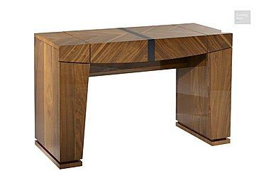Verona Dressing Table  in {$variationvalue}  on FV