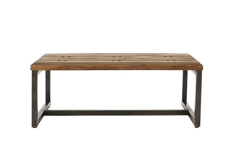 Barbican Coffee Table - Only One Left! in  on FV