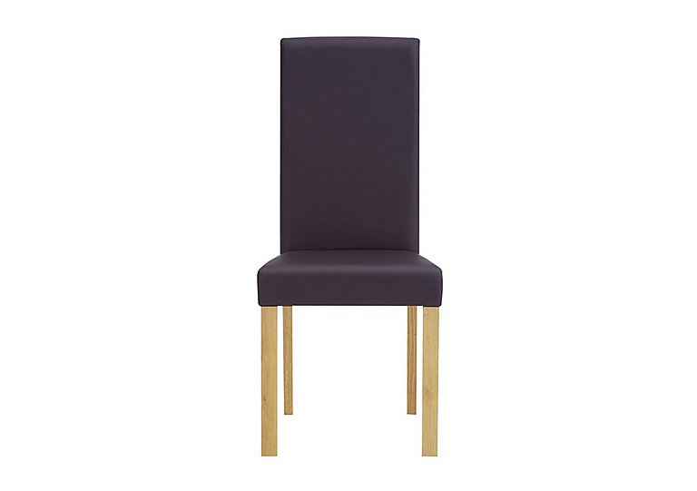 Photo of Compton upholstered dining chair - limited stock!