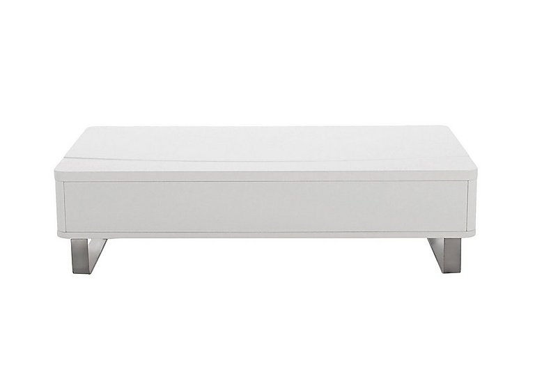 Elevate Storage Coffee Table - Only One Left! in  on FV