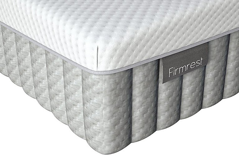 Firm Rest 3ft Mattress - Only One Left! in  on FV