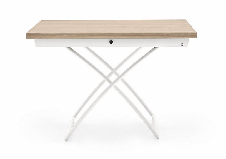 Magic J Coffee Table Only One Left Calligaris Furniture Village - Magic coffee table