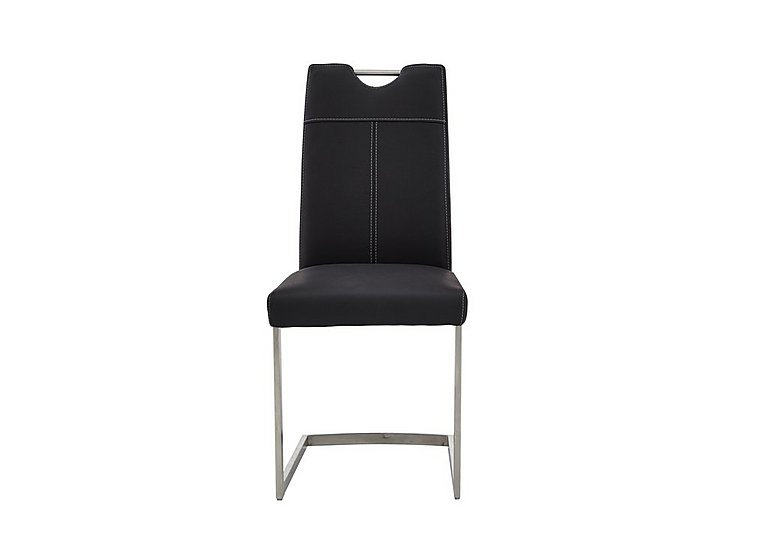 Panama Dining Chair - Only One Left! in  on FV