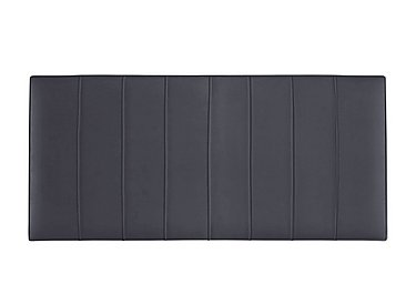Hypnos Weydon Super King Size Headboard - Only One Left! in  on FV