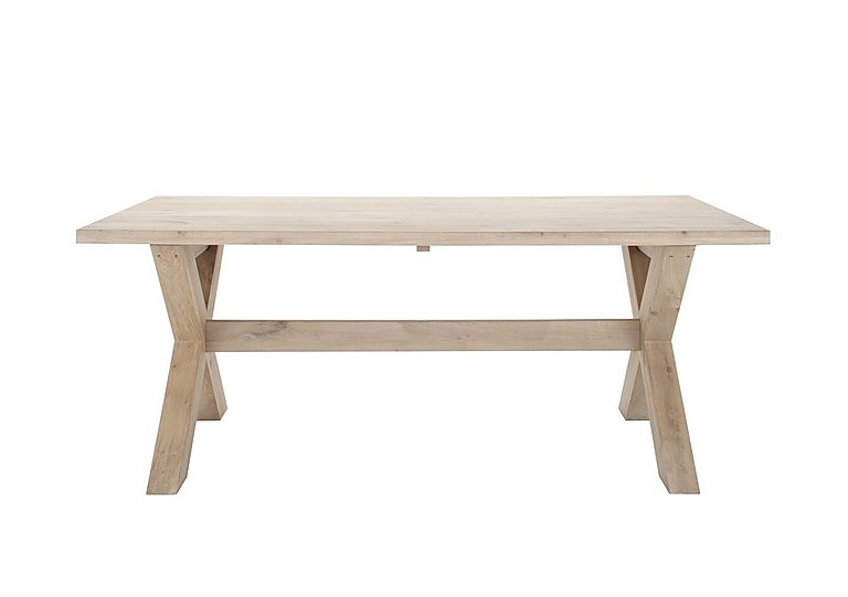 Winsgate Dining Table in  on FV