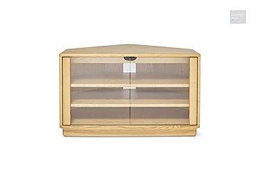 Windsor TV Corner Cabinet  in {$variationvalue}  on FV
