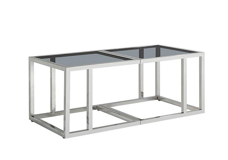 Yoko Coffee Table