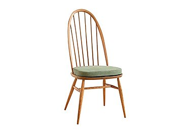 Windsor Quaker Chair