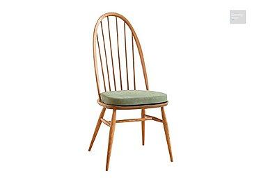 Windsor Quaker Chair  in {$variationvalue}  on FV