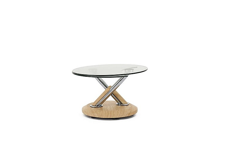 tokyo coffee table - furniture village