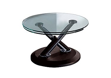 Glass coffee tables furniture village for Furniture village coffee tables