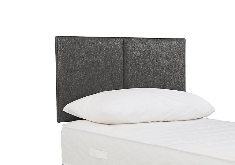 Myers Cirrus Headboard for £139