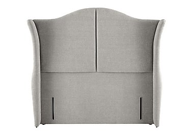 Wellesley Headboard