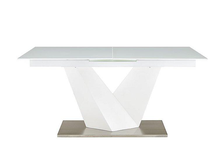 Panama Extending Dining Table  in {$variationvalue}  on FV