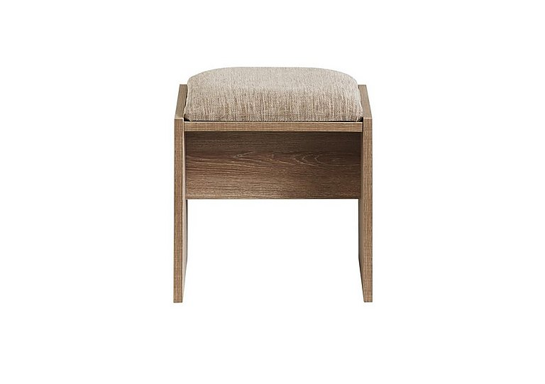 Amari Stool in Kkv - King Oak on FV