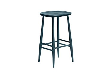Originals Tall Bar Stool in Oceanic on FV