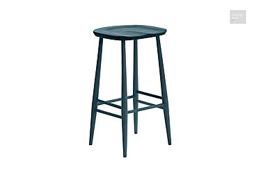 Originals Tall Bar Stool  in {$variationvalue}  on FV