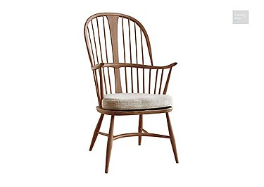 Originals Chairmakers Chair  in {$variationvalue}  on FV