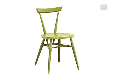 Originals Stacking Chair  in {$variationvalue}  on FV