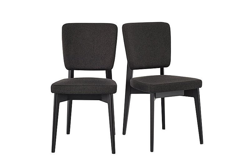 Image of Abaco Chair Pair