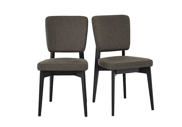 Abaco Chair Pair