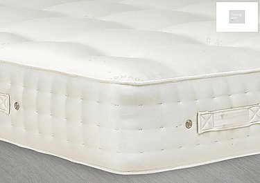 Boutique 1700 Mattress  in {$variationvalue}  on FV