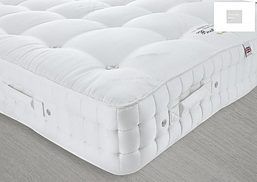 Boutique 2000 Mattress  in {$variationvalue}  on FV