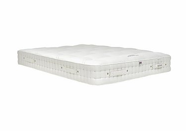 Boutique 2000 Pocket Sprung Mattress in  on FV