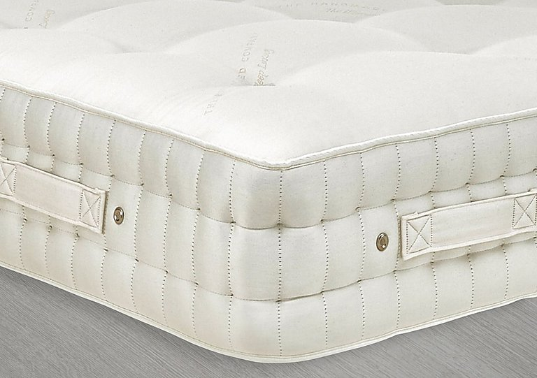 Boutique 2500 Pocket Sprung Mattress