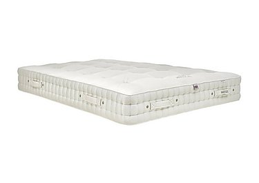 Boutique 2500 Pocket Sprung Mattress in  on FV