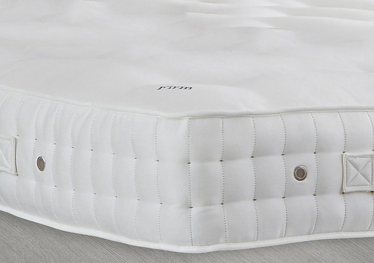 Devonshire Pocket Sprung Mattress