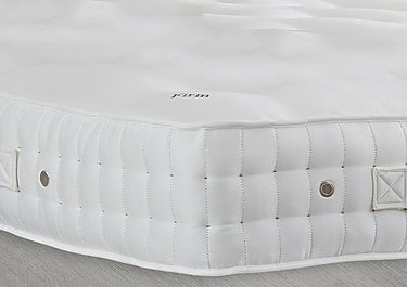 Devonshire Pocket Sprung Mattress in  on FV