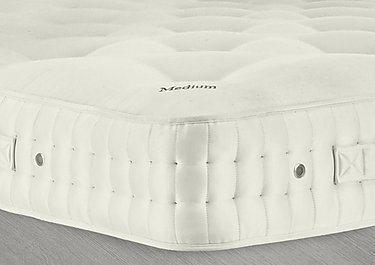 Herald Superb Mattress