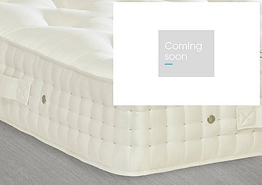 Marquess Superb Pocket Sprung Mattress in  on FV