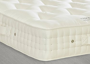 Marquess Superb Mattress