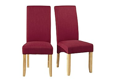 dining chairs breakfast bar stools furniture village
