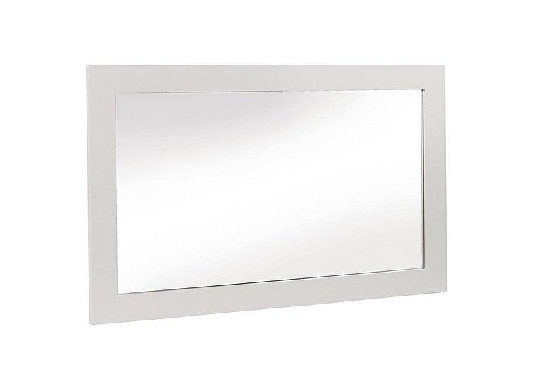Ambriella Wall Mirror